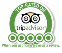 Key West Harbor Inn   Bed and Breakfast   Guest Reviews