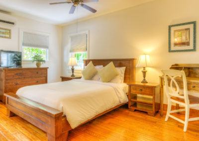 Antigua Key West Inn Bed and Breakfast Guesthouse