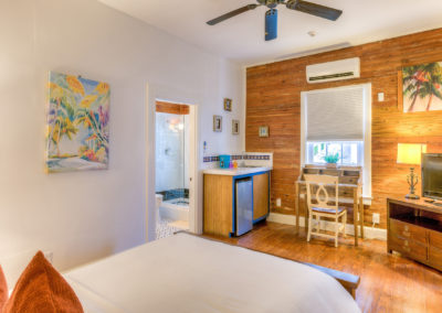 Barbados Private Key West Guesthouse 2