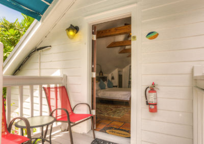 Jamaica Key West Inn Bed and Breakfast Guesthouse
