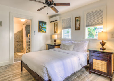 St. Martin Key West Guesthouse 3