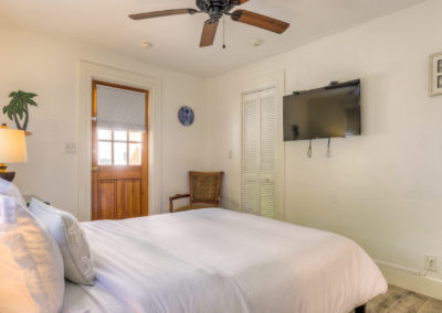 St. Martin Key West Guesthouse