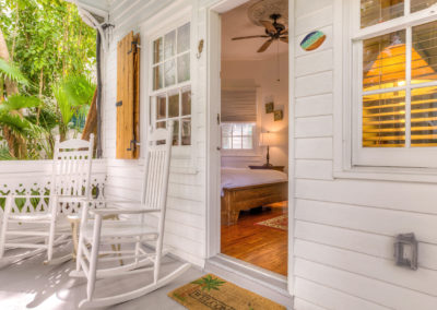 Aruba Key West Guesthouse